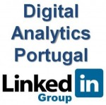 Digital Analytics Portugal Linkedin Group