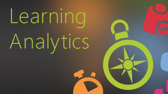 learning-analytics