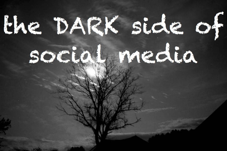 dark-social-media
