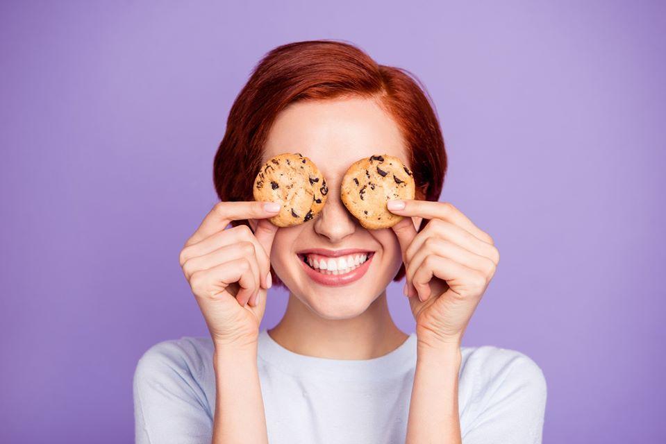 Cookies33