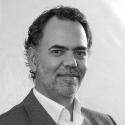 Andre Zeferino